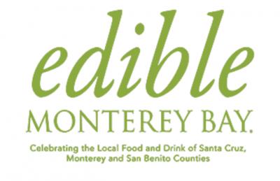 Edible Monterey Bay